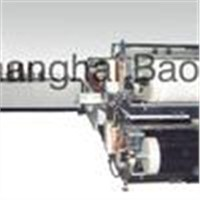 Automatic Air Bag Making Machine