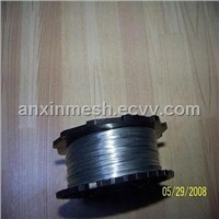 Automatic Rebar Tying Wire Spools