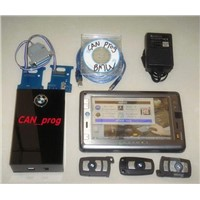 Auto Code Reader BMW Can-Prog