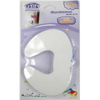 Baby safety Finger Pinch Guard
