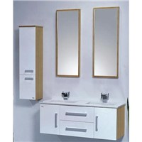 Bathroom Cabinet (MFC-7004)