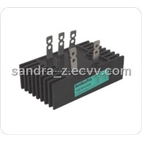 Bridge Rectifier Model (SQL60A1200V)