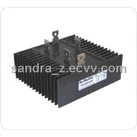 Bridge Rectifier Module (SQL200A220V)
