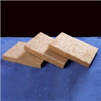 China insulation batts
