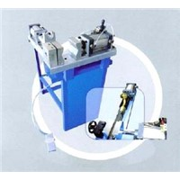 Coupling Assembly machine