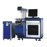 DP Semicondutor Pump Laser Marks