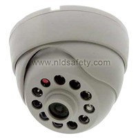 Dome Surveillance Camera (NLD-8514)