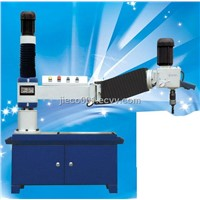 Electric Universal Tapping Machine