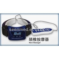 Electronic Massager(Neck)