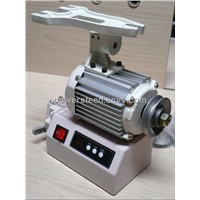 Energy-Saving Sewing Machine Motor