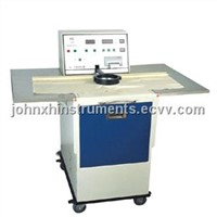 XHF-01 Digital Fabric Air Permeability Tester