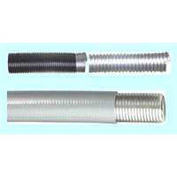 Flexible Conduit PVC Coated
