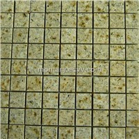 Granite Mosaic (GM002)