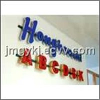 Polycarbonate Sheet for Sign Board