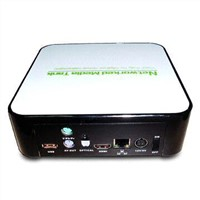 HDD Player +HDMI 1.3+WiFi+LAN +Network+1080p(limHD808n)