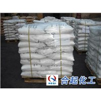 HEQI Industry And Trade Made Potassium Fluorosilicate