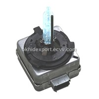 HID Xenon Single-Beam Bulb ( D1R/S/C)