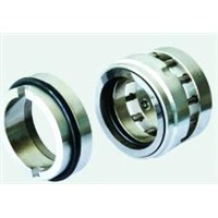 HS102 Multi-Spring Mechanical Seal