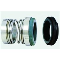 HS103 Single-Spring Mechanical Seal