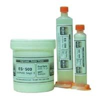 High-Lead Solder Paste of Semiconductor