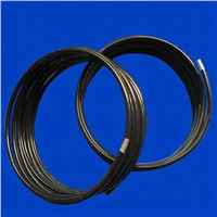 CNG High Pressure Pipe