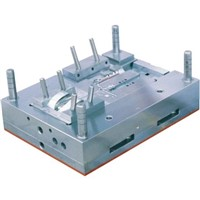 Injection Mould,Plastic Injection Mould