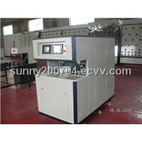 JSK04-120 Doors And Windows Machine