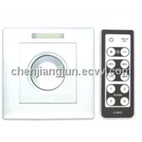 LED Intelligent Dimmer