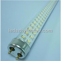 LED PCB aluminium tube light 22W
