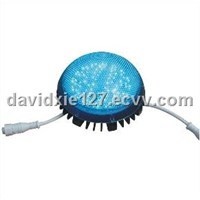 LED Pixel Light 4W 4.5W