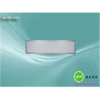 LED panel light:GL-PB-1203