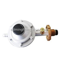 LPG Regulator