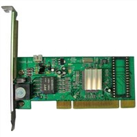 LS-N6900 Gigabit Network Adapter