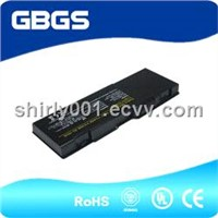 Laptop Battery for Dell D6400