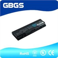 Laptop Battery for COMPAQ/HP 1520H