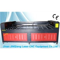 PCB Laser Depaneling Machine with UV Laser from China
