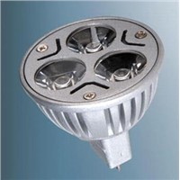 MR16 SUPER BRIGHT LED LAMPS