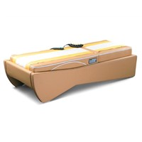 Massage Bed (BL-7900)