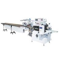 Moon Cake Packing Machine