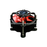PC cooling fan - Winner D988