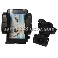 PDA Mobile Phone GPS Holder