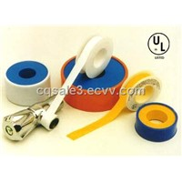 PTFE Thread Seal Tape (Pipe Thread Sealing Tape)