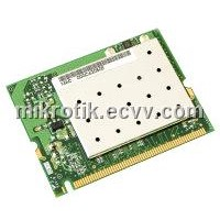 interface card R52N