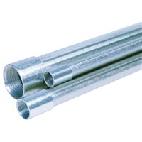 Rigid Metallic Conduit