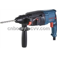 Power Tools,Rotary Hammer 26MM Bosch Type GBH2-26SRE