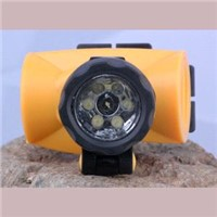 Headlight (SP109-6+1)