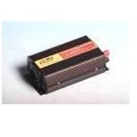 Battery (SP700-3)