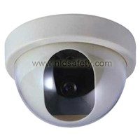 Security Dome Camera (NLD-8614)