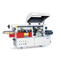 Semi-Automatic Edge Banding Machine (FZ40F)