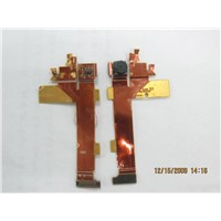 Sony Ericsson W302 Camera Flex Cable